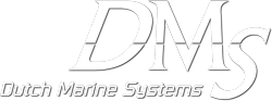 Dutch Marine Systems B.V.